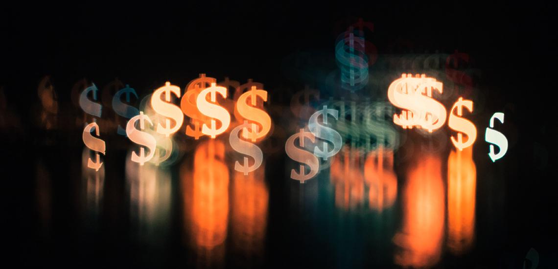 WBID Investment