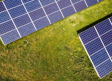 WBID Renewable Energy Sources