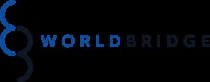 WorldBridge Industrial Development Logo